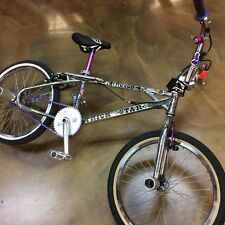 old school hutch bmx for sale