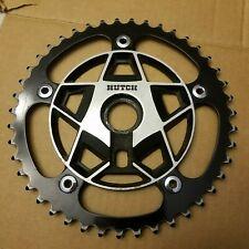 HUTCH BMX POWER DISC SPIDER