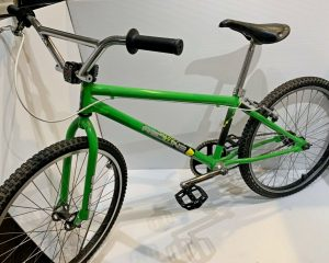 Redline PL-24 BMX Cruiser vintage BMX Bike