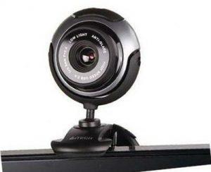 Webcam HD Web cam Web Camera USB Digital Cam