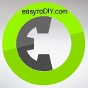 easytoDIY.com