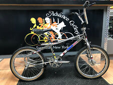 Best Deals On Old School Bmx Parts And Vintage Bicycles